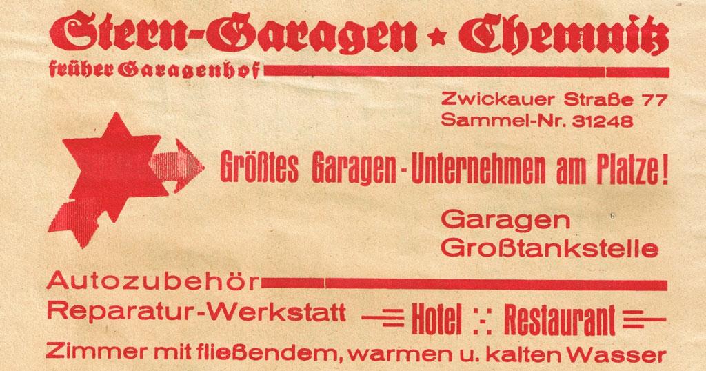 hochgarage-2