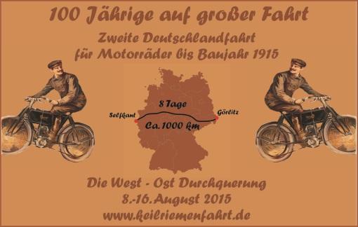 D-Fahrt2015