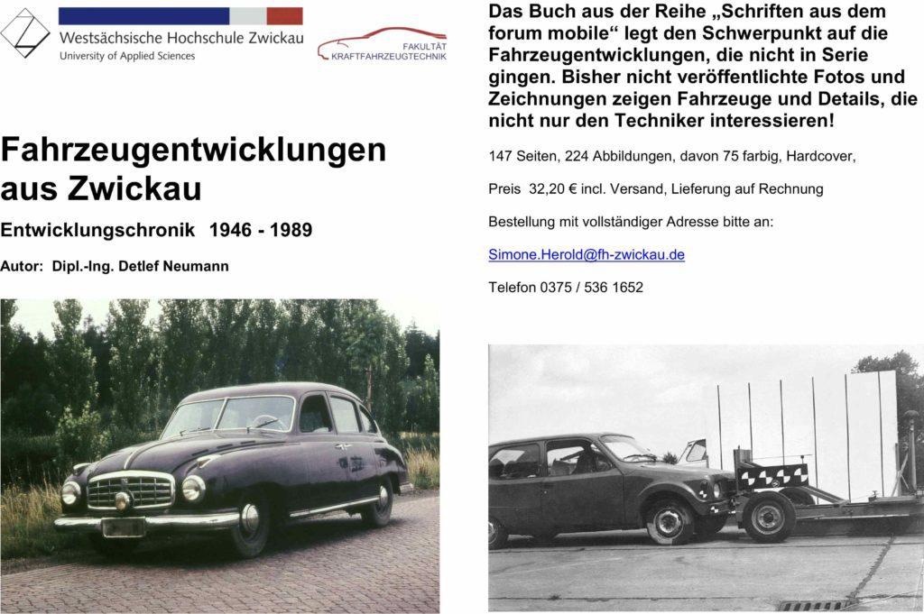 Werbeblatt_A5