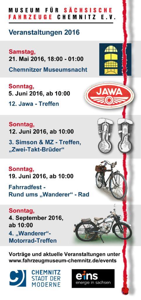 Veranstaltungen2016