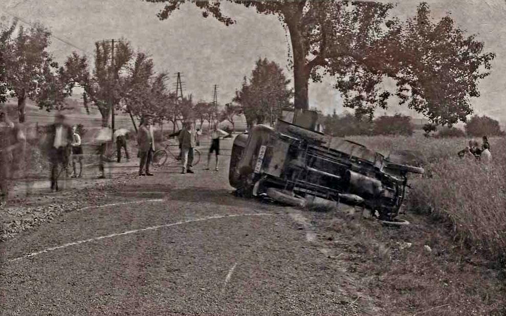 Unfall _Unterseite