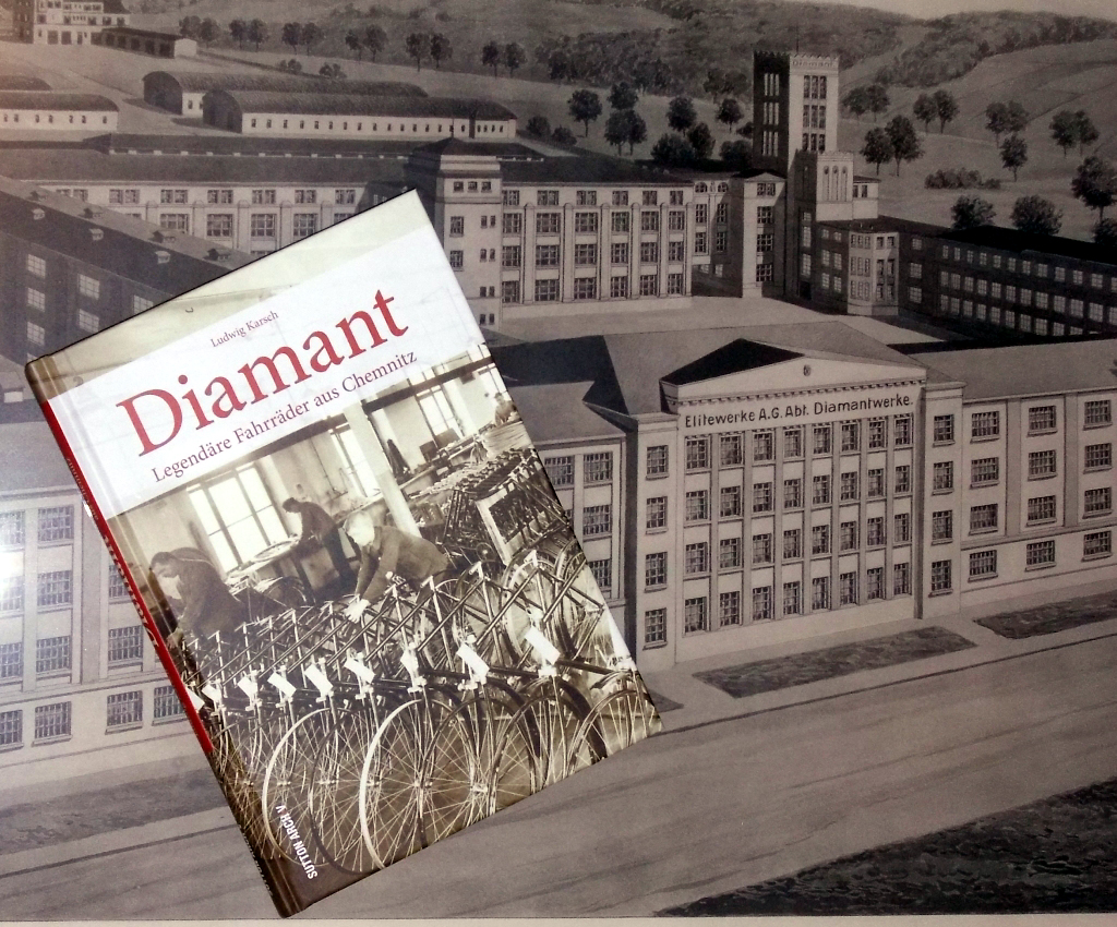 Diamantbuch