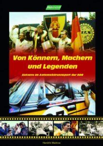 buch_macher_legenden