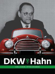 buchdkw_hahn