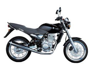 schwarze RT2000