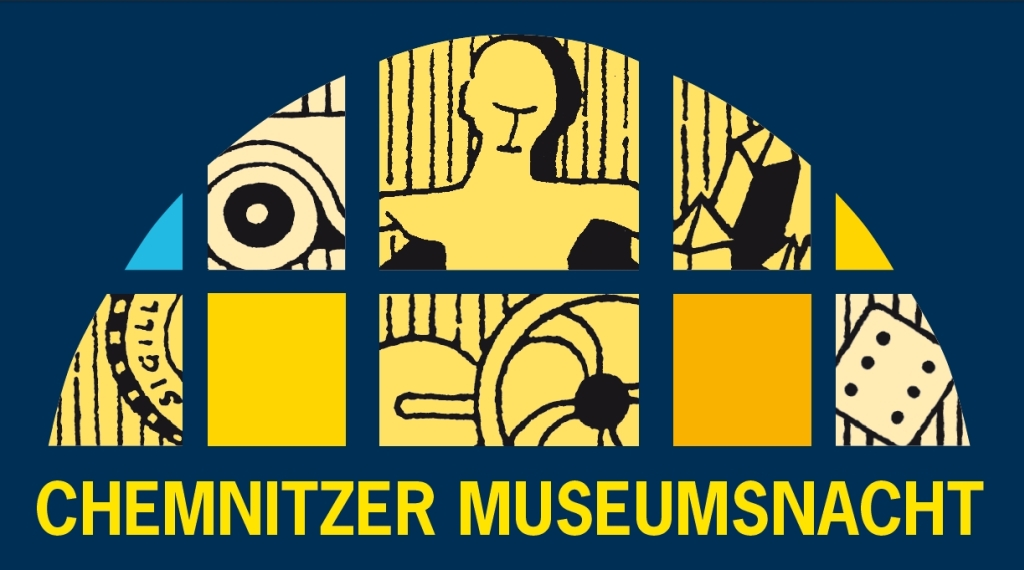 Museumsnacht 2017 Logo