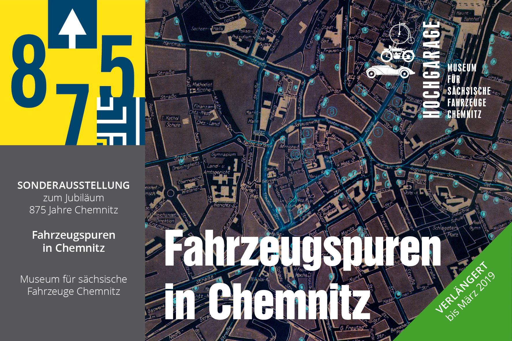 Jahre Chemnitz Teaser verl