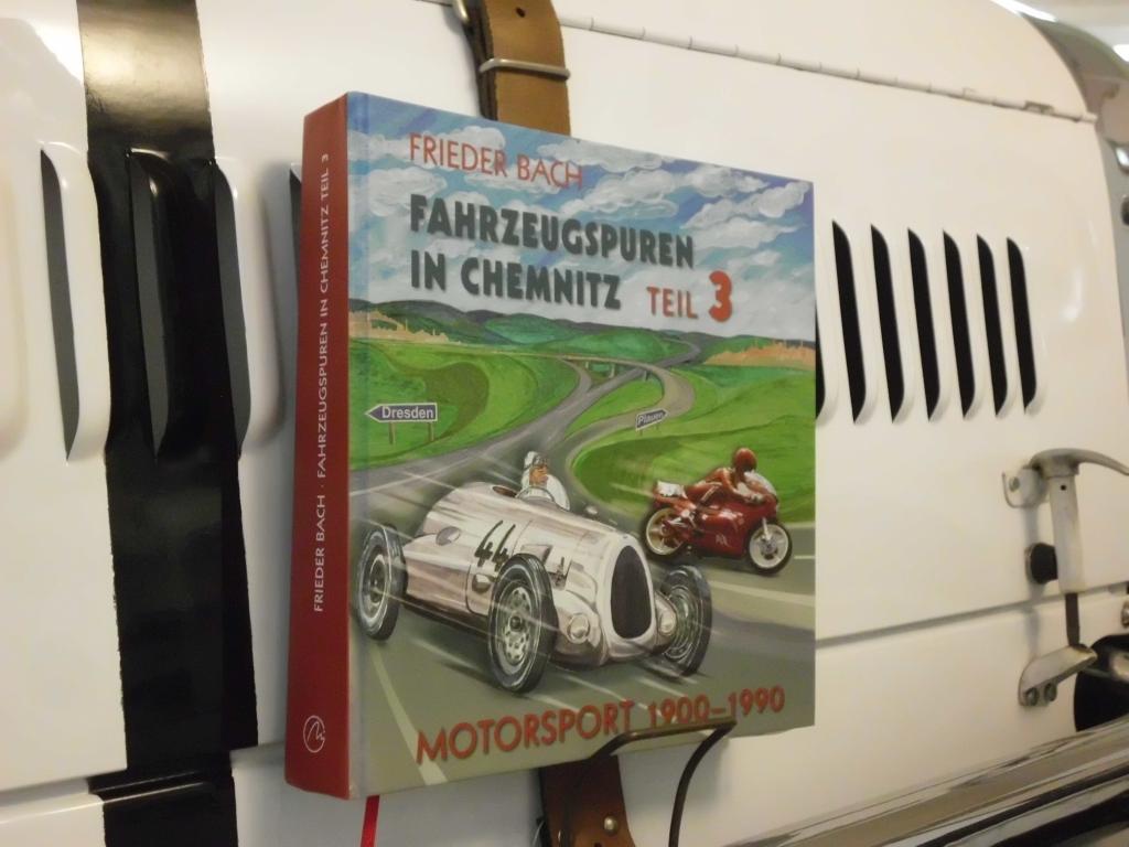 FahrzeugspureninChemnitzTeil