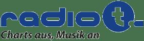 logo Radio t